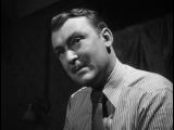 УБИЙЦЫ (1946) - нуар, детектив, криминальная драма. Роберт Сьодмак