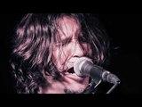 Phil X Jams - Stevie Wonder - Superstition
