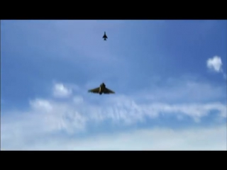 Dogfights - desert aces the israeli air force