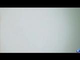 Балаган Лимитед - Гуси-лебеди.mp4