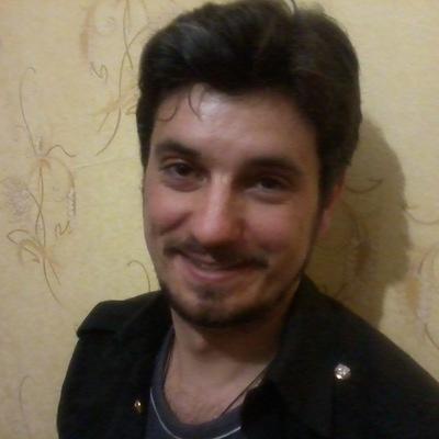 Олег Иодчик, 4 сентября , Пермь, id189019414