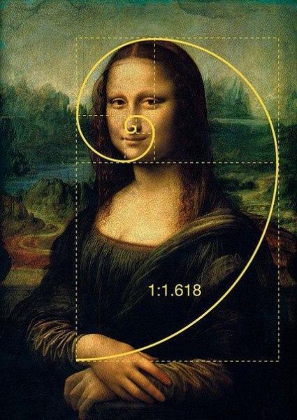 Спираль Фибоначчи Числа Фибоначи - числовая последовательность, где каждый последующий член ряда равен сумме двух предыдущих, то есть: 1, 1, 2, 3, 5, 8, 13, 21, 34, 55, 89, 144, 233, 377, 610,