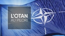 OTAN au pilori