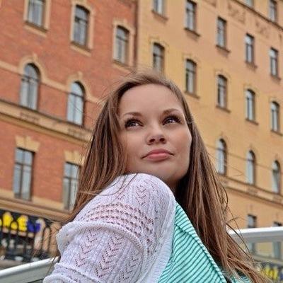Елена Трушкина, 28 апреля 1984, Омск, id22020229