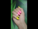 Nail_by_kristy