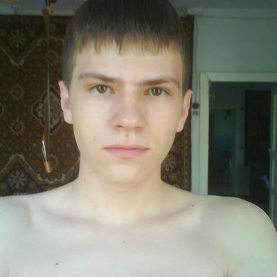 Илья Титов, 1 октября , Краснодар, id218599493