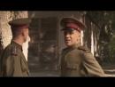 Разведчики. Война после войны= 1-3 серия