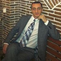 Александр Юденко
