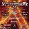 METAL SPIRIT RESURRECTION TOUR vol.X