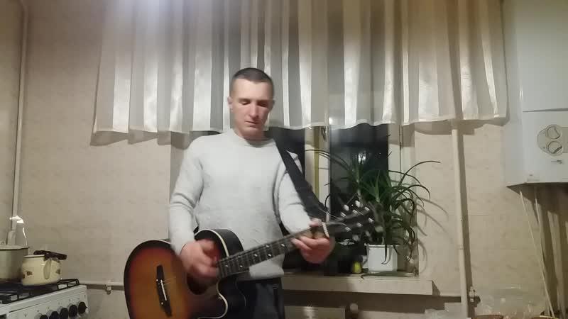 Автор - исполнитель Юрий Долгов * Храмы Божие *
