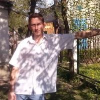Витя Селивонюк