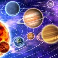Логотип Астрология, психология / Отношения, семья, дети