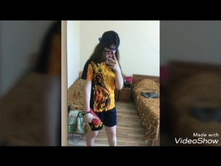 Video_20180603204154206_by_videoshow.mp4