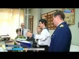 Нижегородский проект