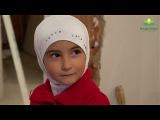 БФ «Надежда». #ДомНуженКаждому. Сбор средств для Алибековой Айшат.