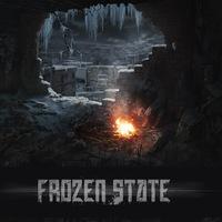 скачать игру Frozen State через торрент на русском - фото 3
