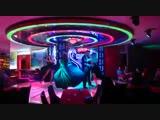 Шоу балет. Havana club. Ankara. 3