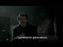 Ulysses_Gaze_To_vlemma_tou_Odyssea__1995__(MosCatalogue)