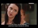 Дворняжка Ляля 1-4 серия 2014