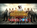 PUBG Mobile | Пятничный Топчик | PlayerUnknown's BattleGrounds | 52