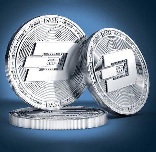 Монета за 125