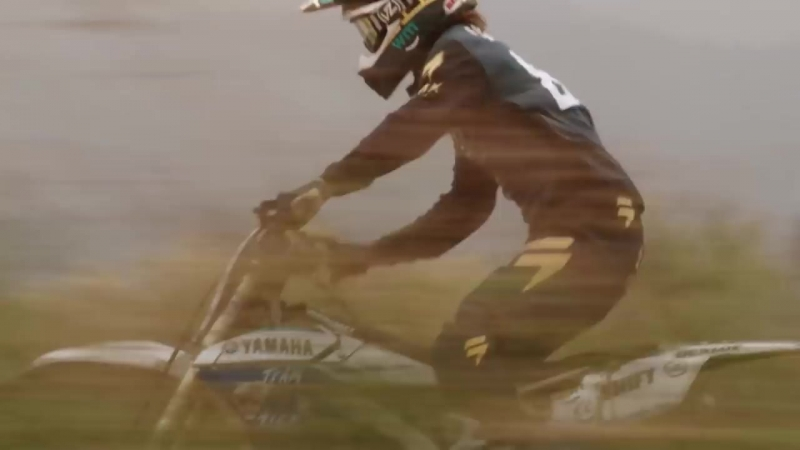 Jimmy Hill_ Real Moto 2018 _ World of X Games