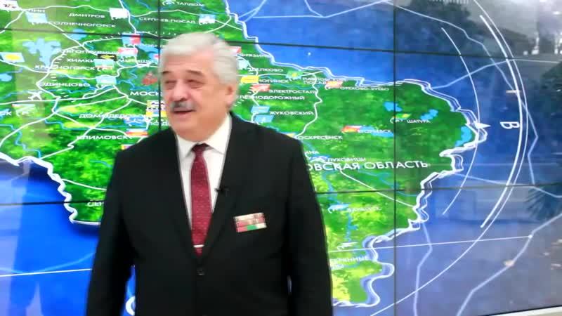 Давлат хавсизлик хизмати раиси Абдуллаев Ихтиёр, агентларизни, блогерваччаларизн
