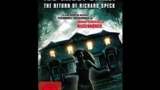 100 Ghost Street - The Return Of Richard Speck [Trailer]