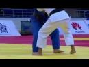 ДЗЮДО. Международный турнир на призы Б.Махмутова
