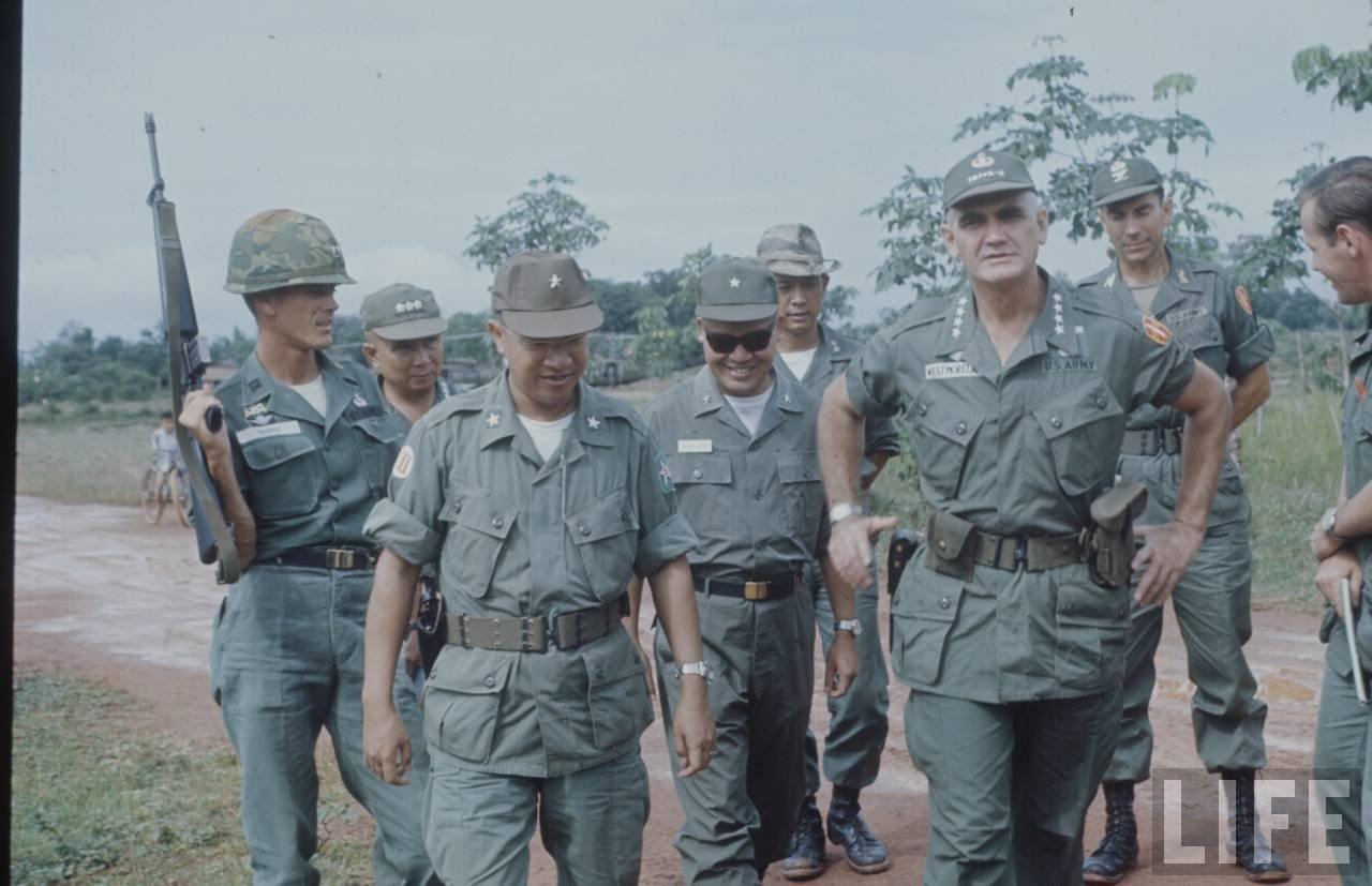 guerre du vietnam - Page 2 4GbfM9ROA3E