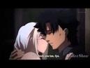 [MAD]Fate/Zero Iris Illya Death