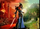 Spellforce 3 Прохождение Магия РПГ В реальном времени ▶️ RTS RPG