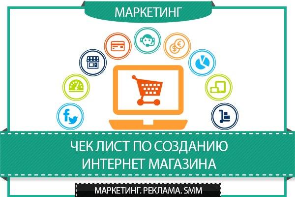 marketing audit element