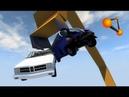 Mod : Crane (Crash test)