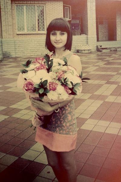 Валентина Смирнова, 5 мая , Йошкар-Ола, id40115992