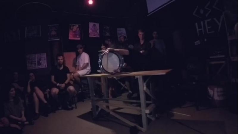 Ryosuke Kiyasu XAH in Kiev, Ukraine - August 3rd,2018