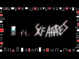 Sony Ericsson k750i music dj - melody to good (by SKIF ANTARES)