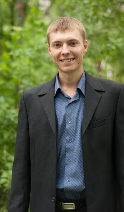 Денис Панищев, 6 апреля 1993, Апшеронск, id18895718
