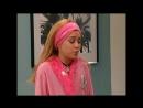 Сериал Disney - Ханна Монтана (Сезон 1 Серия 01) Тайна Майли Стюарт