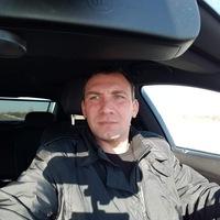 Антон Городетский