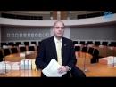 Kritik an Kanzlerinnenwahl und andere Irrwege – Boehringer spricht Klartext -18-