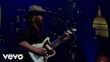 Chris Stapleton - Tennessee Whiskey (Austin City Limits Performance)
