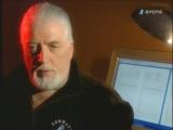 Blackmore VS Gillan - выход из конфликта Deep Purple - Блекмор VS Гиллан