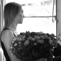 ИринаШарова