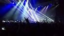 Skillet live in Samara 08.11.2014 Часть 3
