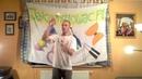 20 Mangham's Mangle juggling tutorial - Średniozaawansowany trik z 3 piłkami - żonglowanie.