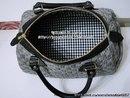 Описание bКак сшить сумку своими руками из джинсы, из кожи, выкройки vikroyki sumki furla.