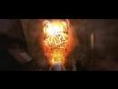 Жанна дАрк - Народная сцена