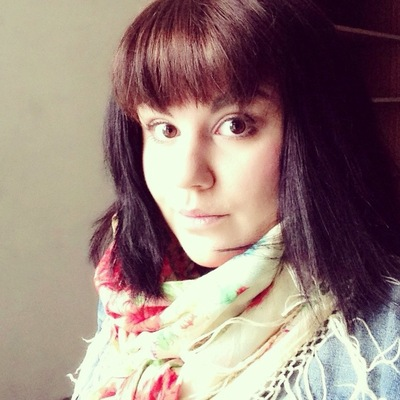 Елена Ухарова, 27 мая , Новосибирск, id1336307