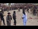 Rape in Islam! Western women beware!!